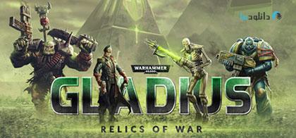 دانلود-بازی-Warhammer-40000-Gladius-Relics-of-War