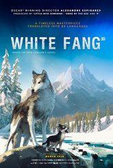 دانلود-انیمیشن-White-Fang-2018