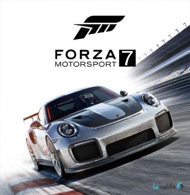 موسیقی-متن-بازی-forza-motorsport-7-ost