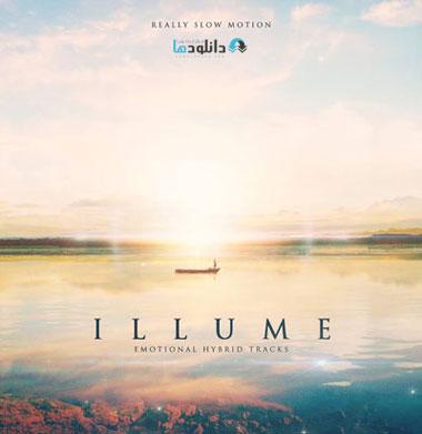 آلبوم-موسیقی-illume-music-album