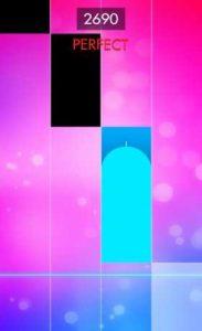 اسکرین-شات-magic-tiles-3