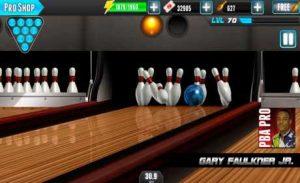 اسکرین-شات-pba-bowling-challenge