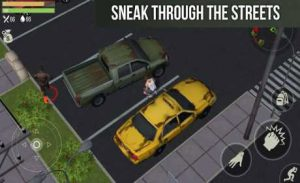 اسکرین-شات-prey-day-survival