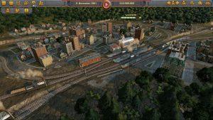 اسکرین-شات-بازی-railway-empire