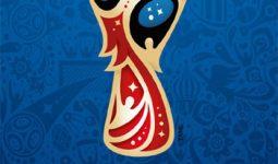 مراسم-اختتامیه-جام-جهانی-روسیه-russia-world-cup-2018-closing-ceremony