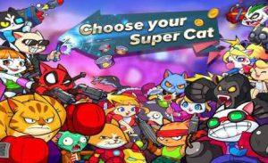 اسکرین-شات-super-cats