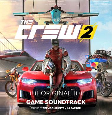 موسیقی-متن-بازی-the-crew-2-ost