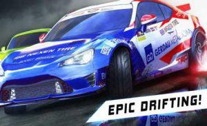 اسکرین-شات-torque-drift