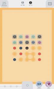 اسکرین-شات-two-dots