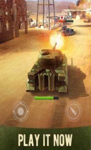 اسکرین-شات-war-machines