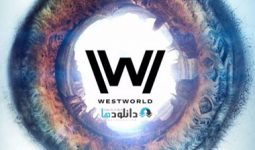 موسیقی-متن-westworld-season-one-ost