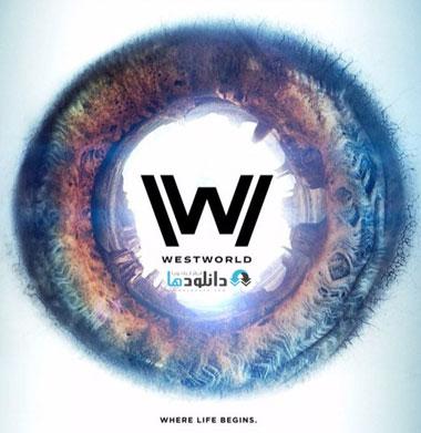 موسیقی-متن-سریال-westworld-season-one-ost