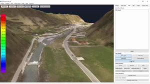 اسکرین-شات-3Dsurvey