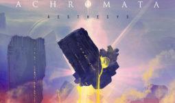آلبوم-موسیقی-achromata-music-album