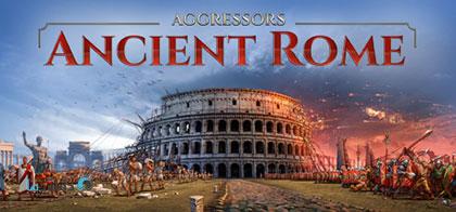 دانلود-بازی-Aggressors-Ancient-Rome