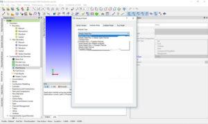 اسکرین-شات-Altair-Flow-Simulator