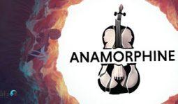 دانلود-بازی-Anamorphine