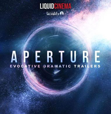 آلبوم-موسیقی-aperture-music-album