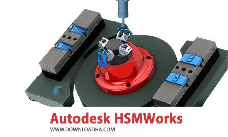 کاور-Autodesk-HSMWorks