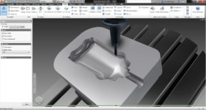 اسکرین-شات-Autodesk-HSMWorks