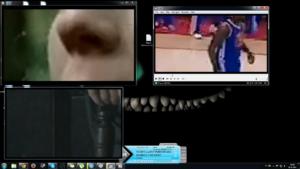 اسکرین-شات-نرم-افزار-BS.Player