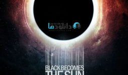آلبوم-موسیقی-black-becomes-the-sun-music-album