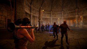 Blood-Waves screenshot-game-game