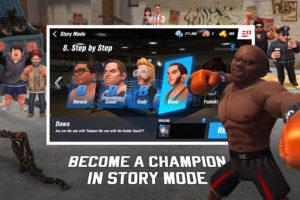 اسکرین-شات-بازی-boxing-star