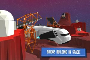 اسکرین-شات-بازی-build-a-bridge