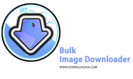 کاور-Bulk-Image-Downloader