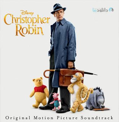 موسیقی-متن-فیلم-christopher-robin-ost