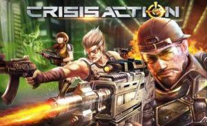 اسکرین-شات-Crisis-Action