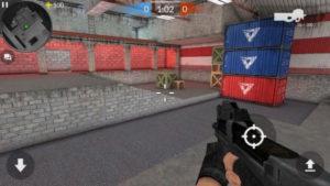 اسکرین-شات-Critical-Strike-CS