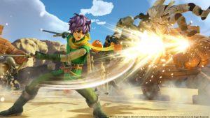 اسکرین-شات-DRAGON-QUEST-HEROES-II