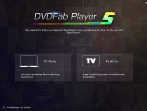 اسکرین-شات-DVDFab-Player-Ultra