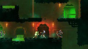 اسکرین-شات-بازی-Dead-Cells