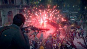 اسکرین-شات-بازی-Dead-Rising-4