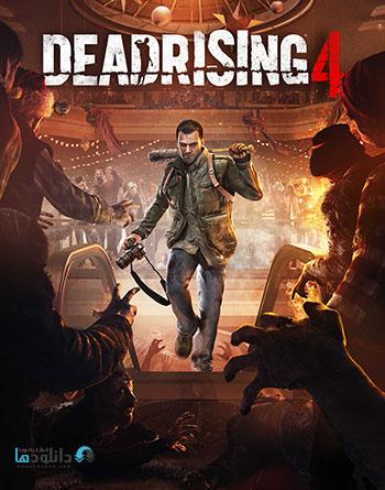 دانلود-بازی-Dead-Rising-4