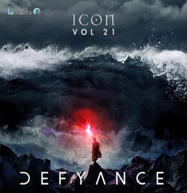 آلبوم-موسیقی-defyance-music-album