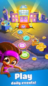 اسکرین-شات-بازی-disco-ducks