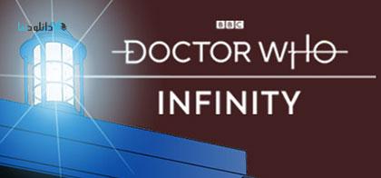 دانلود-بازی-Doctor-Who-Infinity