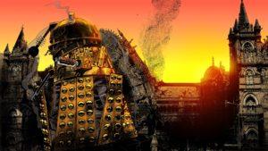 اسکرین-شات-بازی-Doctor-Who-Infinity