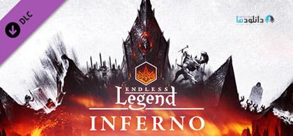 دانلود-بازی-Endless-Legend-Inferno