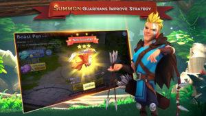 اسکرین-شات-بازی-final-heroes