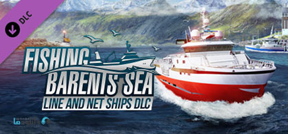 دانلود-بازی-Fishing-Barents-Sea-Line-and-Net-Ships