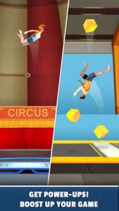 اسکرین-شات-بازی-flip-master