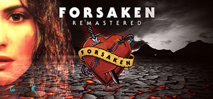دانلود-بازی-Forsaken-Remastered
