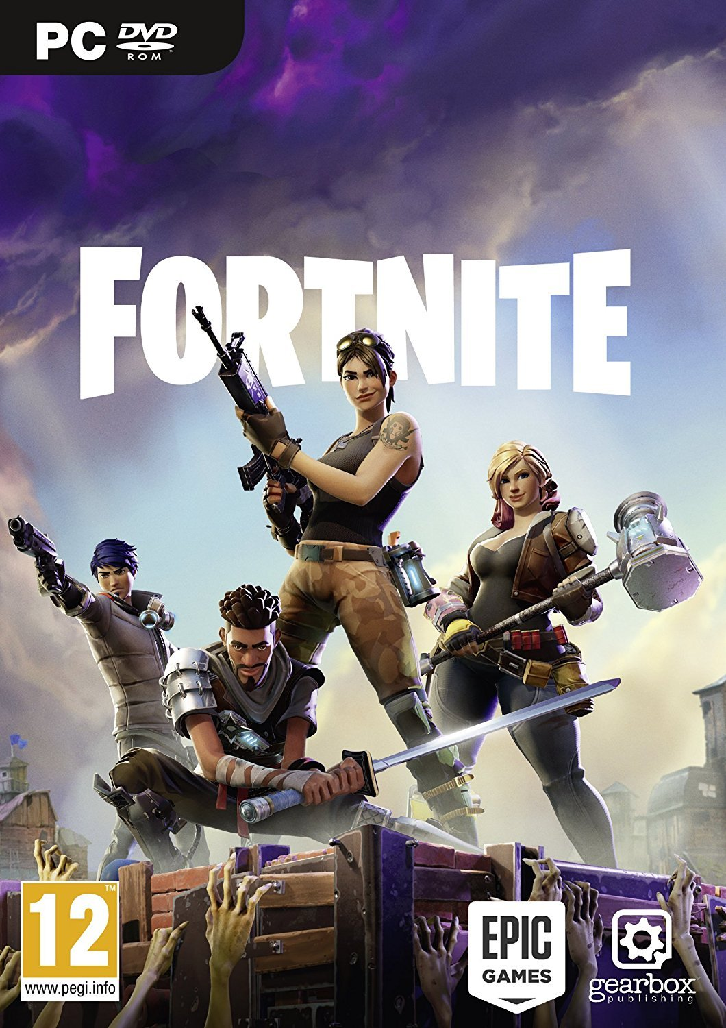 https://img5.downloadha.com/hosein/files/2018/08/Fortnite-pc-cover-large.jpg