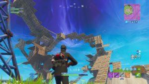 اسکرین-شات-بازی-Fortnite