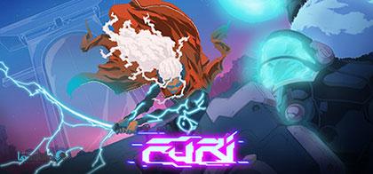 دانلود-بازی-Furi